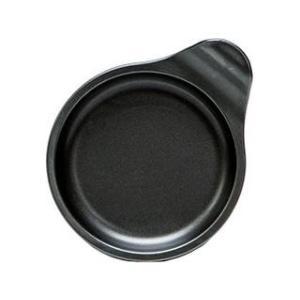 高木金属工業  トースターパン デュアルプラス オーブントースター 目玉焼きプレート (トースタープレート)|murauchi