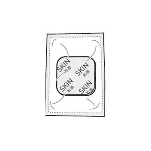 【nightsale】 OMRON/オムロン ...の関連商品9