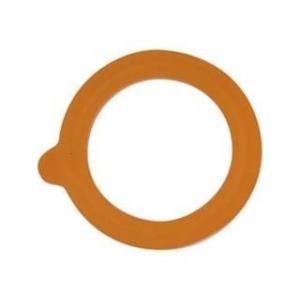 Bestco/ベストコ  ル・パルフェ 替えパッキン 3.0L用 ND-2318|murauchi