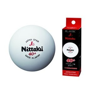 Nittaku/ニッタク NB-1340 プラ...の関連商品8