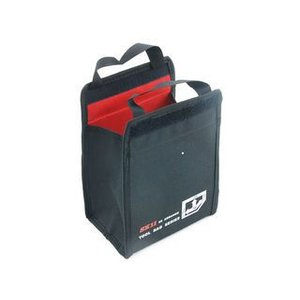 SK11  3Dスモールバッグ SSB-2015H