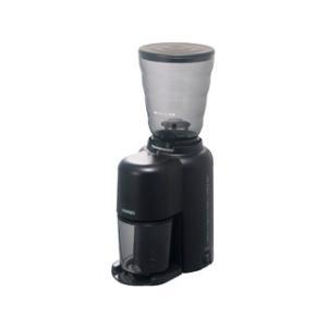 EVC8B おいしい一杯はコーヒー粉の粒の大きさから。