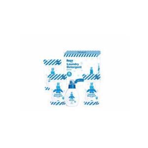 ロディ ランドリーセット   RLD−20|murauchi