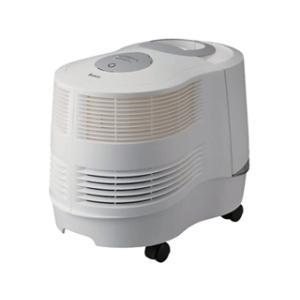 kaz(カズ)  KCM6013A 気化式加湿器【12L】|murauchi