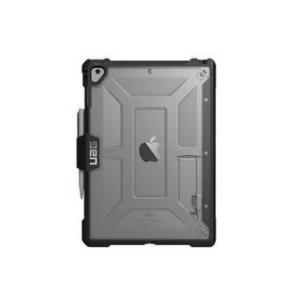Urban Armor Gear  UAG 9.7インチiPad 第6/第5世代用 Plasma Case (アイス) UAG-IPD-IC murauchi