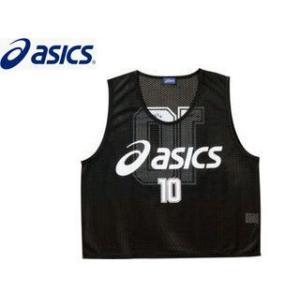 asics/アシックス  XSG060-90 ビプス(10枚セット) (ブラック) murauchi