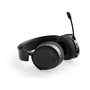 SteelSeries  SteelSeries Arctis 3 Bluetooth (2019 ...