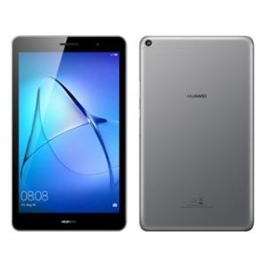 HUAWEI/ファーウェイ  8型Androidタブレット Wi-Fiモデル MediaPad T3 8/16GB/53019266|murauchi