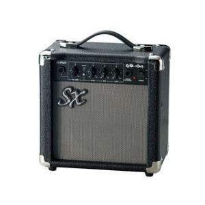 SX GUITAR  エレキギターアンプ GA-1065|murauchi