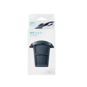 【nightsale】 raycop/レイコップ  SP-RP001 RP-100用 標準フィルター...