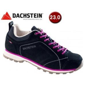 DACHSTEIN/ダハシュタイン  311649-2000/4094 SKYWALK LC WMN...