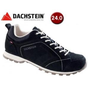DACHSTEIN/ダハシュタイン  311650-2000/4079 SKYWALK LC WMN...