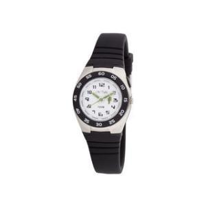 CACTUS/カクタス  CAC-75-M01 カクタス キッズ腕時計 子ども用ウオッチ CACTUS 【正規品】 murauchi