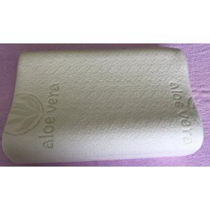 枕 高さが変えられるジュニア枕 HC-200 荷重を綿密に分散する高品質低反発ウレタンフォームを使用|murauchikagu|04