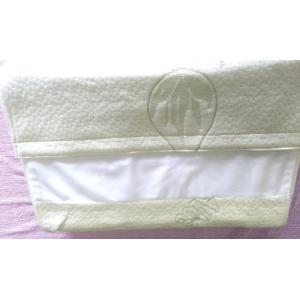 枕 高さが変えられるジュニア枕 HC-200 荷重を綿密に分散する高品質低反発ウレタンフォームを使用|murauchikagu|05