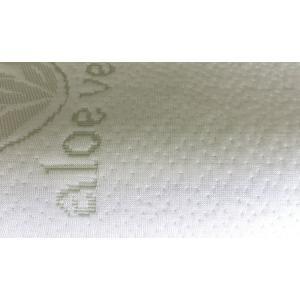 枕 高さが変えられるジュニア枕 HC-200 荷重を綿密に分散する高品質低反発ウレタンフォームを使用|murauchikagu|08