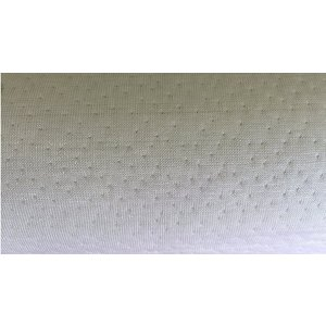 枕 高さが変えられるジュニア枕 HC-200 荷重を綿密に分散する高品質低反発ウレタンフォームを使用|murauchikagu|09