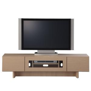 テレビ台 テレビボード TVボード 木製 シンプル おしゃれ ソフィア 160 murauchikagu