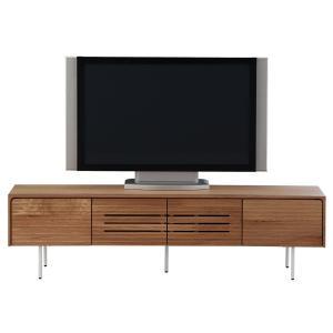 テレビ台 テレビボード TVボード 木製 シンプル おしゃれ モダン ソワレ 160 murauchikagu