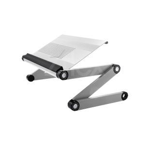 ジーフレックス/ZFLEX パソコン/PCデスク ノートブックNotebook テーブル/Table|murauchikagu