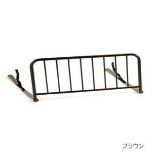 ベッドガード 固定式 BR-G999 murauchikagu 03