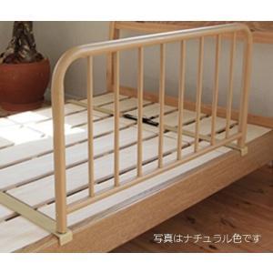 ベッドガード 固定式 BR-G999 murauchikagu 04