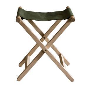 杉工場 折りたたみ椅子|murauchikagu