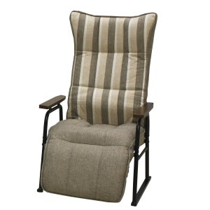 座椅子 DY-139 BE 高座椅子|murauchikagu