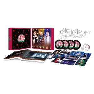 【日本語字幕・リージョン2】2014 ICHIGO ICHIE JYJ JAPAN DOME TOUR(日本国内限定生産盤) [DVD] 新品未開封 送料無料|murofushikenbu