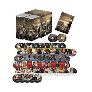 ゴシップガール <コンプリート・シリーズ> [DVD] 全巻 新品 送料無料 ブレイク・ライブリー (出演), レイトン・ミースター (出演)  形式: DVD|murofushikenbu
