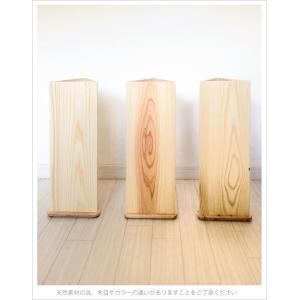モップ収納ケース【むろの屋 モコモコ省スペース専用】 muronoya-mop 05