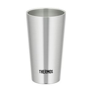 サーモス 真空断熱タンブラーJDI-300 ス...の関連商品9
