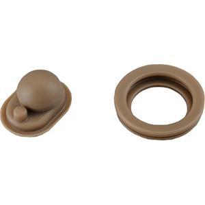 サーモス パッキンセット JNI シリーズ用 真...の商品画像