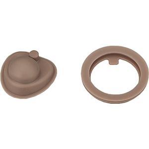 サーモス パッキンセット JNL シリーズ用 真空断熱ケータイマグ 水筒パッキン THERMOS 即日出荷|musasinojapan