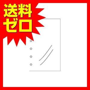 レイメイ藤井 DPR214 ダ・ヴィンチ Davinci システム手帳 ポケットサイズ リフィル P.Pポケット 商品は1点 ( 個 ) の価格になります。|musasinojapan