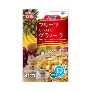 ML07フルーツいっぱいグラノーラ (株)マル...の関連商品8