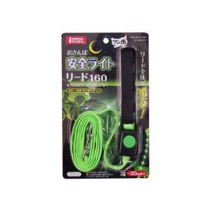 DP816お散歩ライトリード160グリーン (...の関連商品4