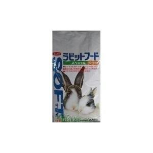 フィード・ワン ラビットフード スペシャル ...の関連商品10