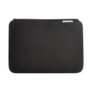 エレコム インナーバッグ MacBook Air Pro 13インチ ブラック BM-IBNPM13...