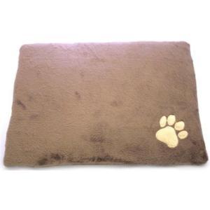 ユカホットブラウン 犬用 犬用品 貝沼産業の商品画像|ナビ