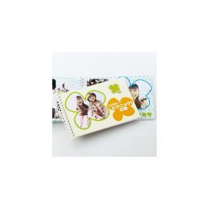 サンワサプライ インクジェット簡単アルバムキット JP-ALB10 手作りアルバム製本キット はがきサイズ マット紙 オリジナル 手作りキット|musasinojapan