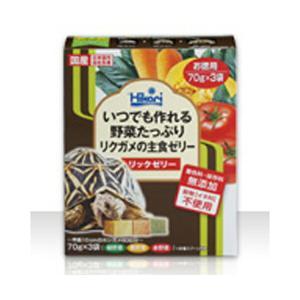 リックゼリーお徳用70g TVで紹介 商品は...の関連商品10