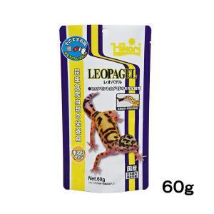 レオパゲル60g