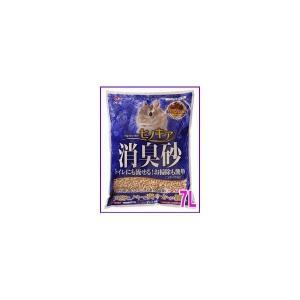 ヒノキア消臭砂7L ジェックス(株) 商品は1...の関連商品7