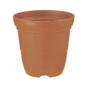 リッチェル カラーバリエ長鉢5号 BR(ブラウン)の関連商品10