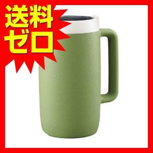 象印 ( ZOJIRUSHI ) クールピッチ...の関連商品1