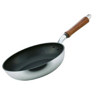 フライパン26cm (内面テフロンプラチナプラス加工) セン...