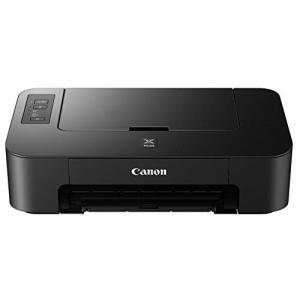 2319C001 CANON インクジェットプリンター PIXUS TS203 musasinojapan