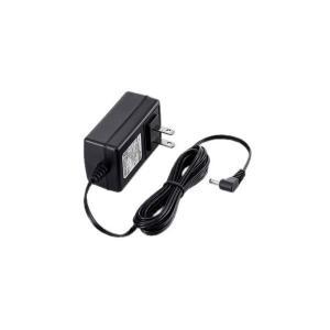 [アイコム]ACアダプター(BC-200用) BC-186|musen-direct