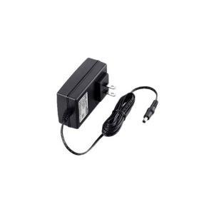 [アイコム]ACアダプター(BC-181用) BC-188|musen-direct